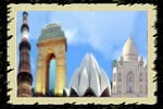 India Tours, India Tour Packages, India Tour Planners, India Holiday Makers