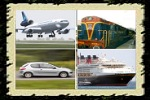 India Travel Services, Indian Railway Train Tickets, India Airlines Tickets, India Hotel Bookings